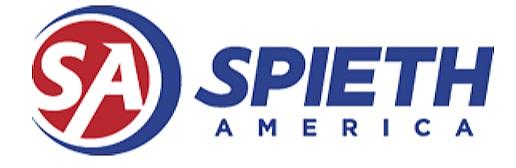 Spieth+America.jpg