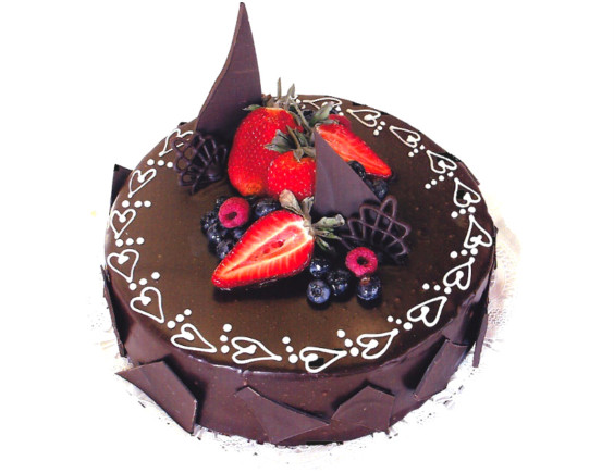 cake31.jpg