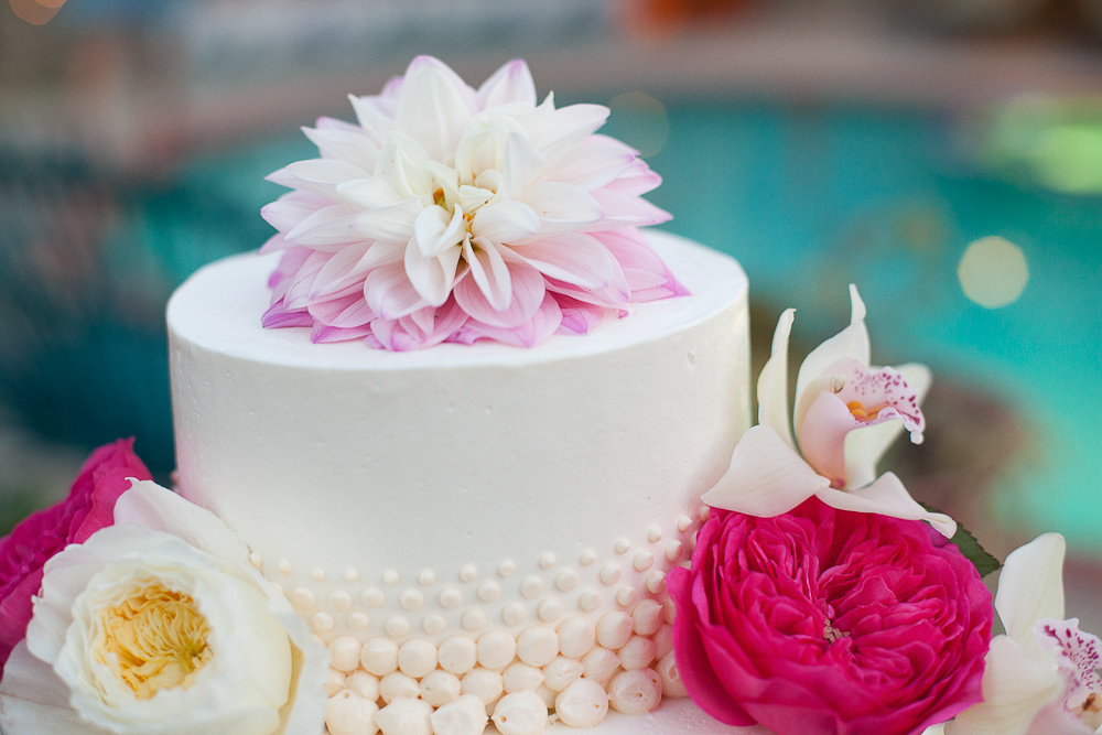 CakeEdited-4.jpg