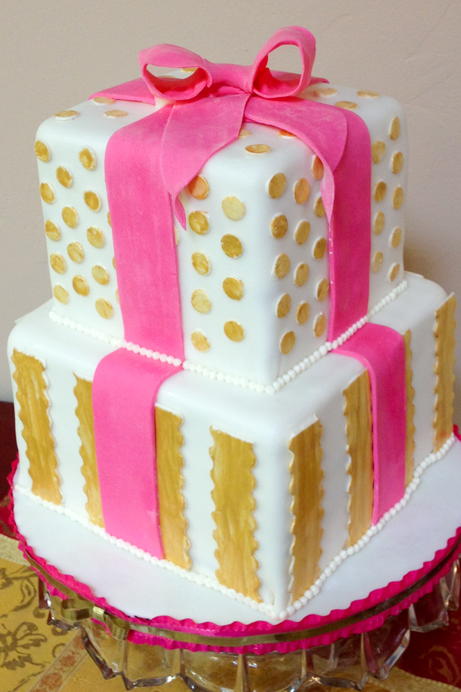 CakeEdited-5.jpg