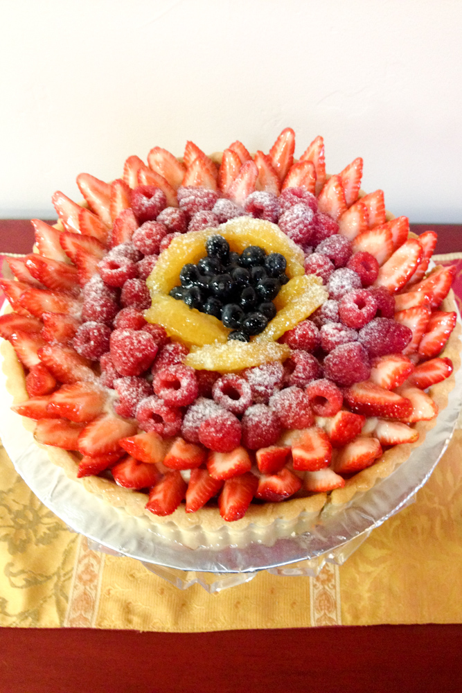 CakeEdited-6.jpg