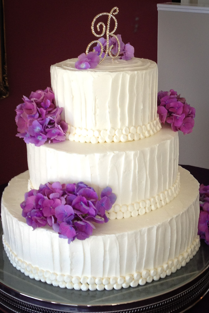 CakeEdited-7.jpg
