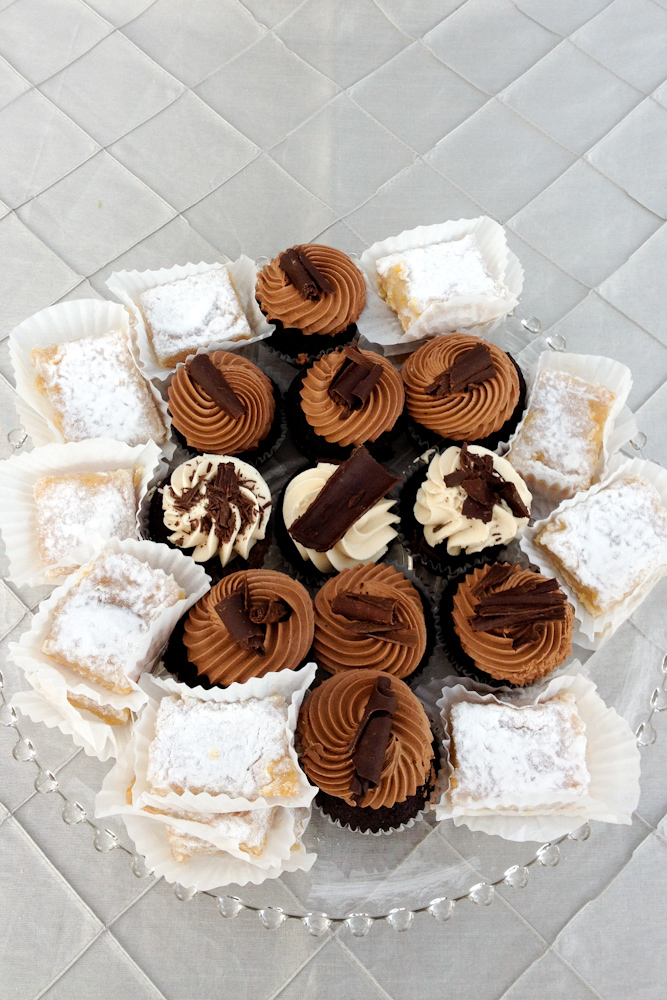 CakeEdited-10.jpg