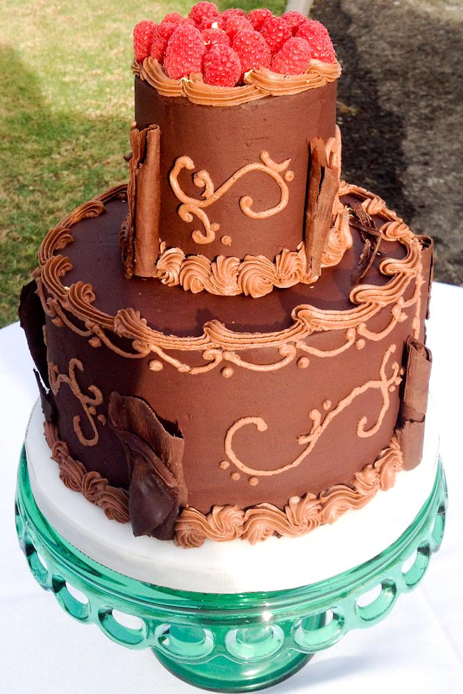 CakeEdited-9.jpg