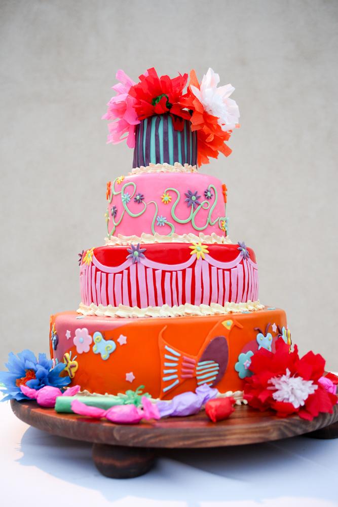 CakeEdited-13.jpg