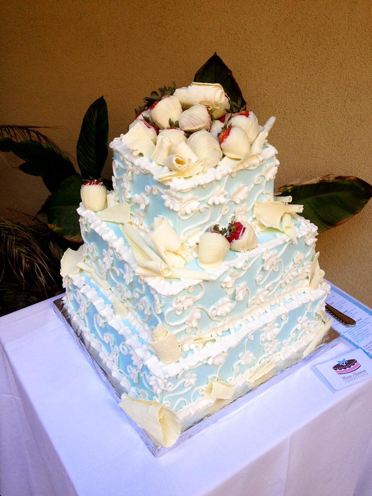CakeEdited-14.jpg