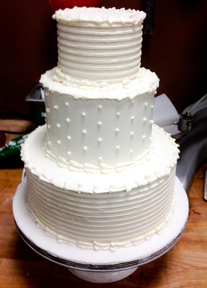 CakeEdited-17.jpg