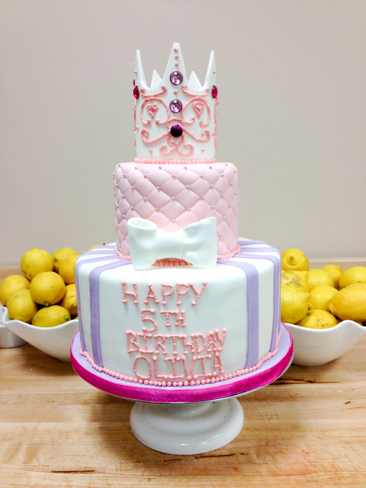 CakeEdited-19.jpg