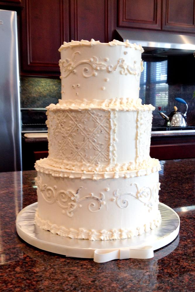 CakeEdited-21.jpg