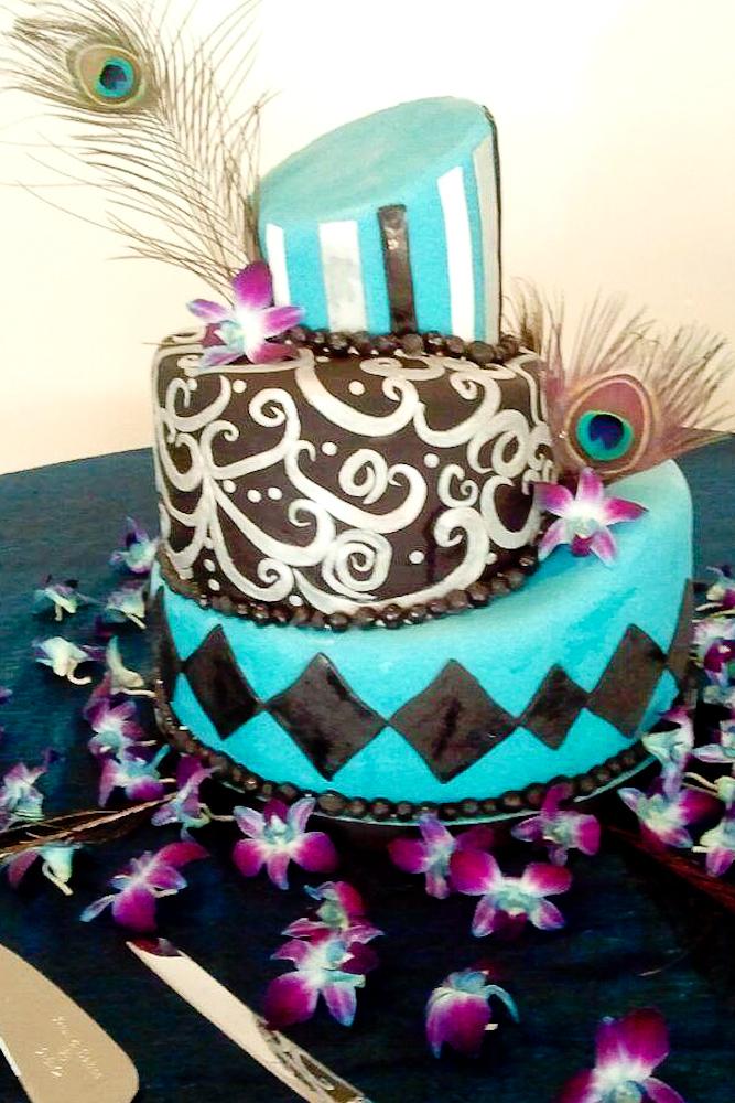 CakeEdited-29.jpg