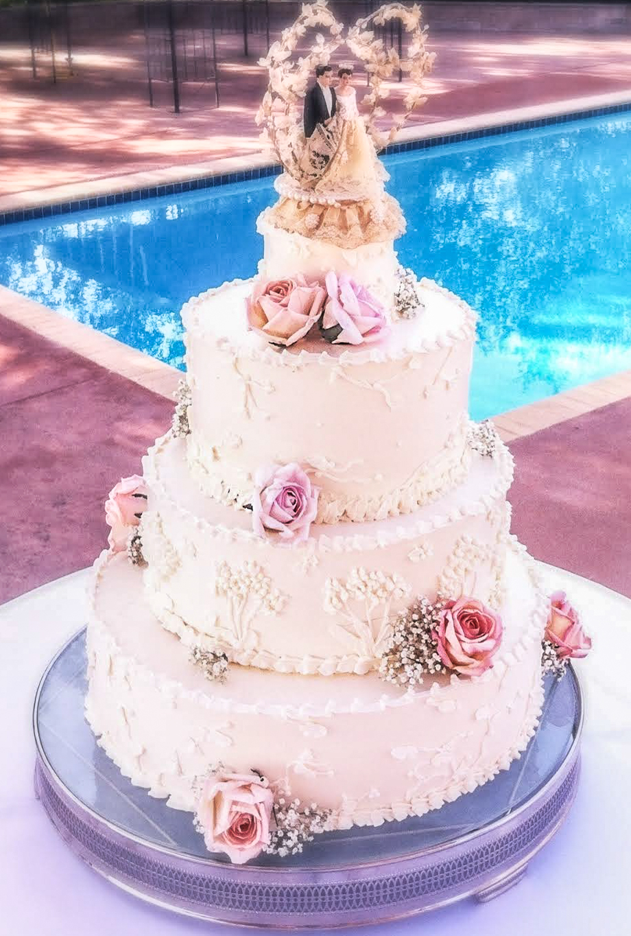 Cakes-Wedding-Special-Event-Designer-Gourmet-Cakes-Marie-Shannon-Confections-1.jpg