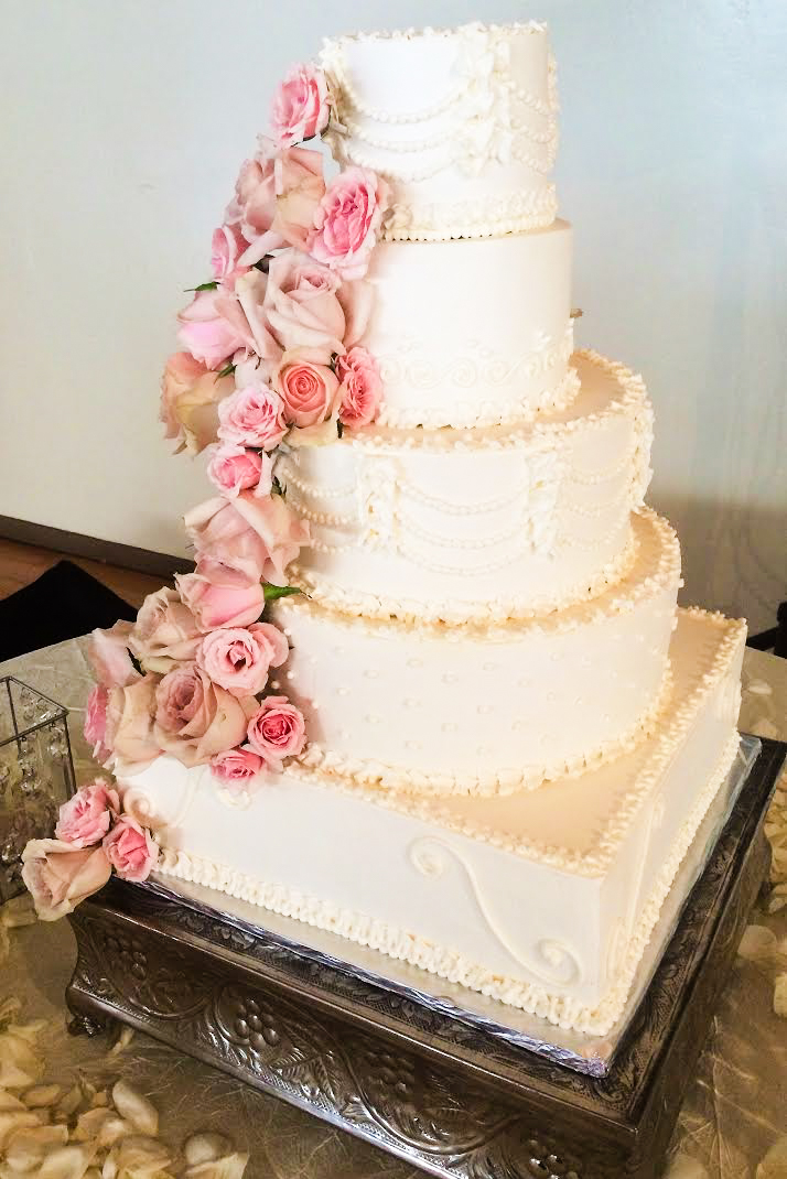 Cakes-Wedding-Special-Event-Designer-Gourmet-Cakes-Marie-Shannon-Confections-4.jpg