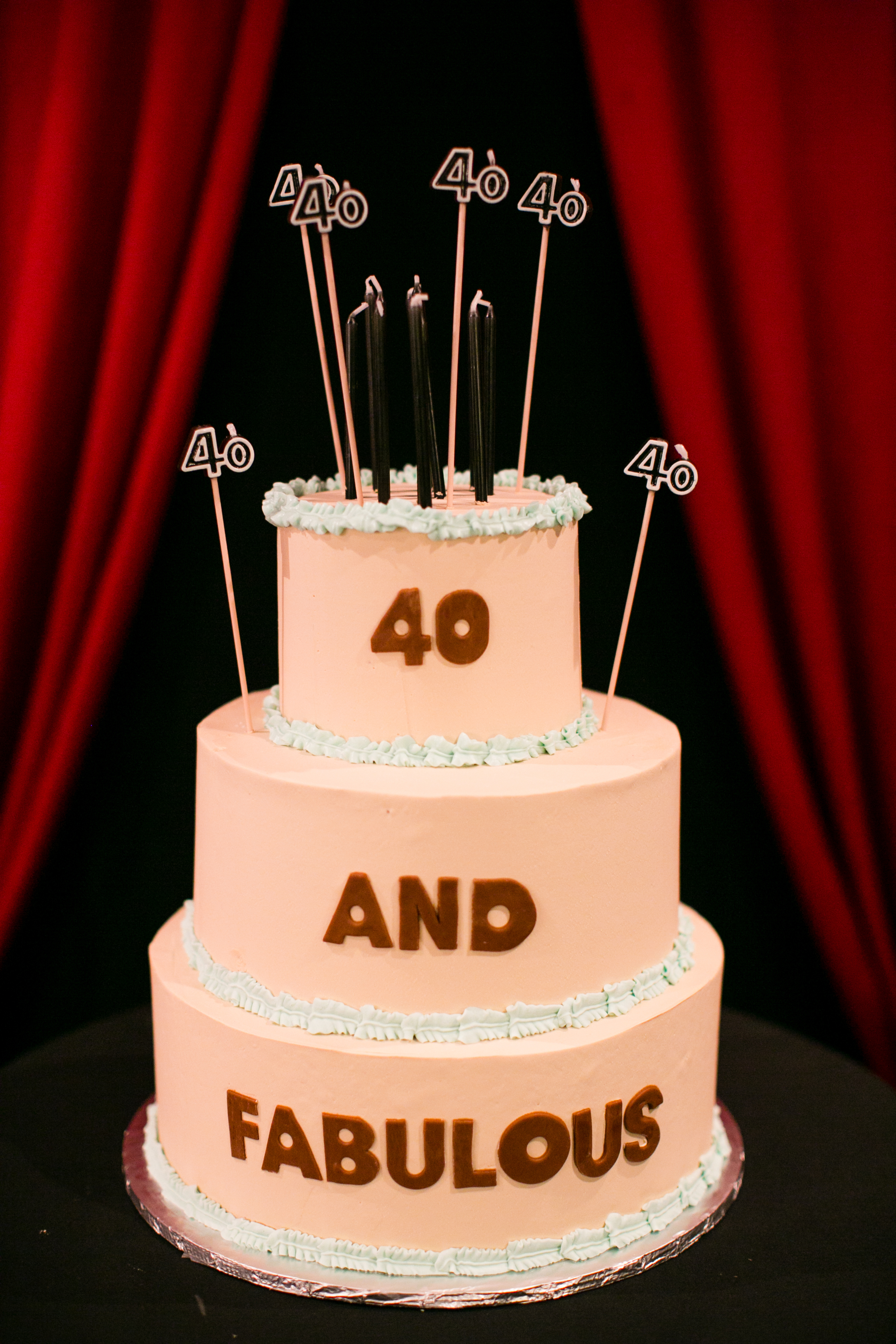 birthday-cake-ventura-ca-3-tier-40-and-fabulous-marie-shannon-confections--1.jpg
