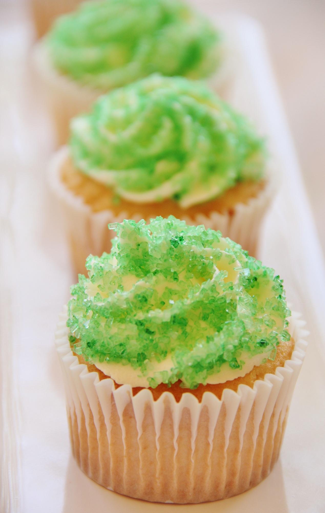 green treats st.patrick's day ventura ca marie shannon confections
