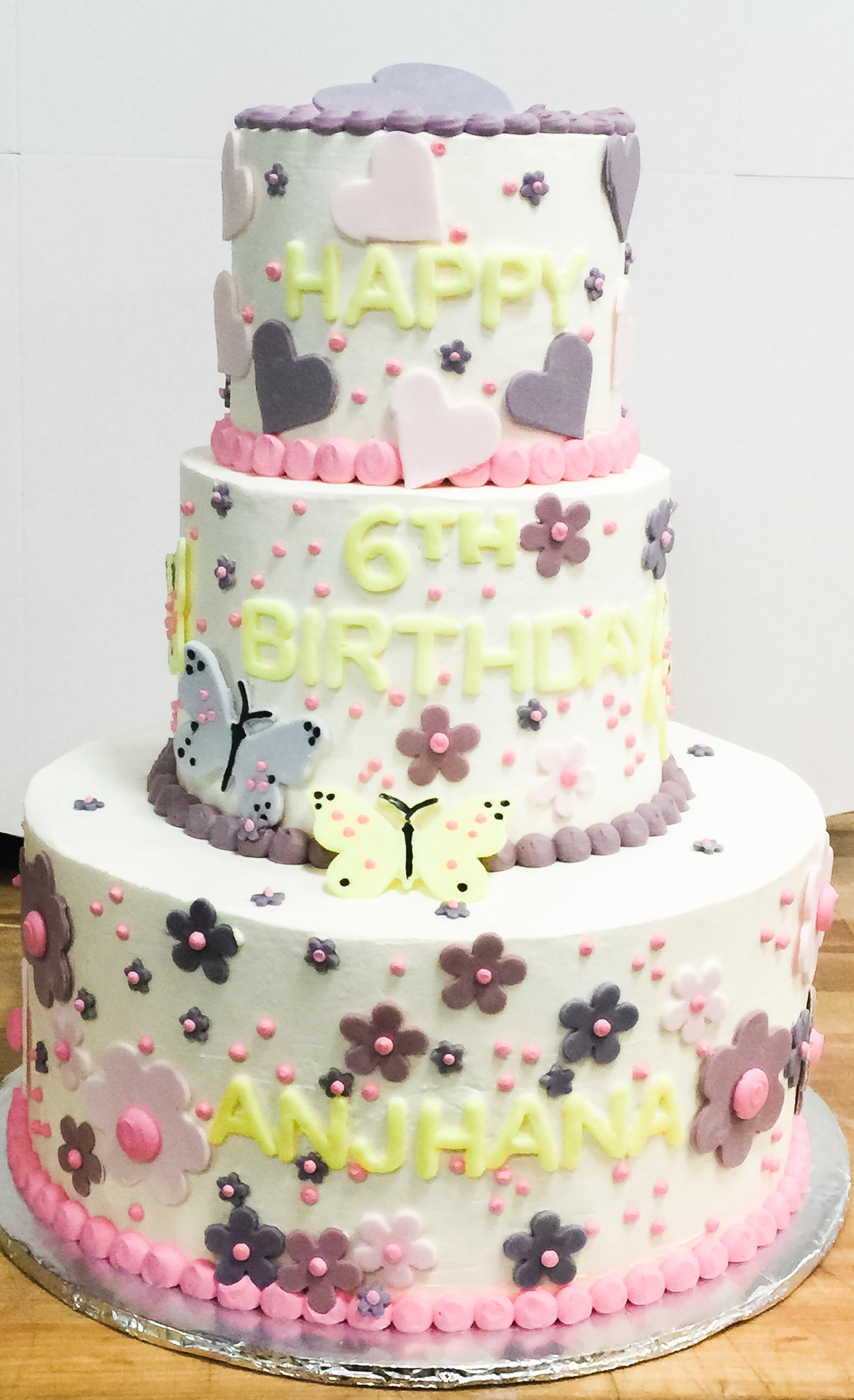 Specialy Cakes Marie Shannon Confections Ventura CA-12.jpg