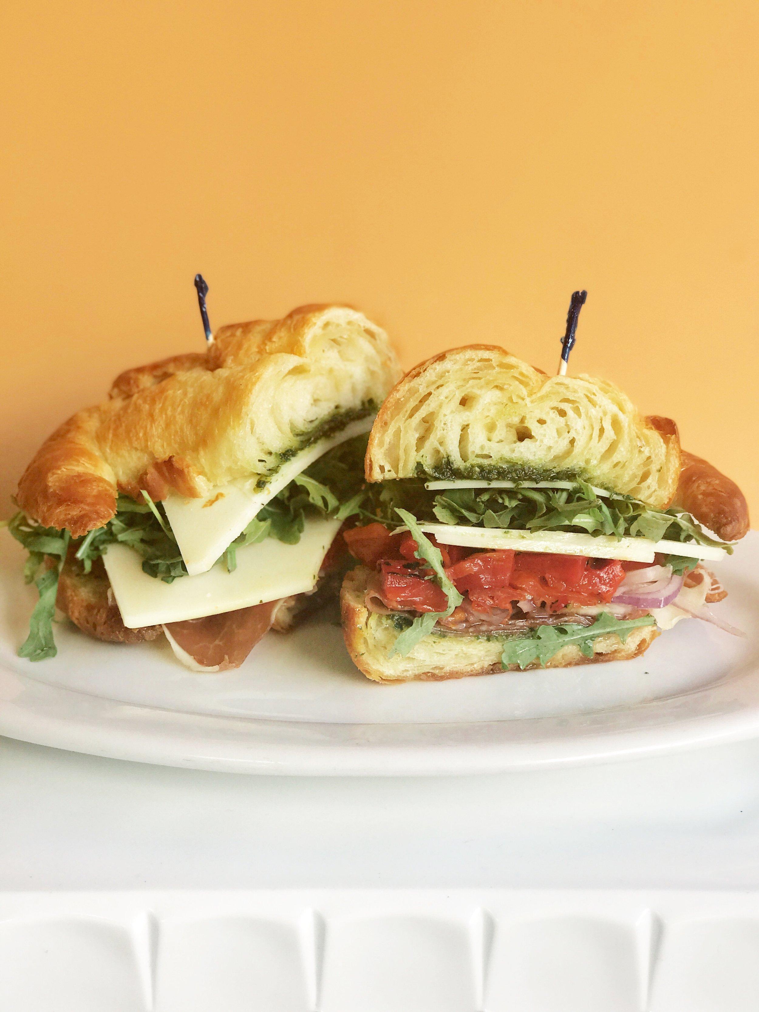 Crossiant Sandwich.JPG
