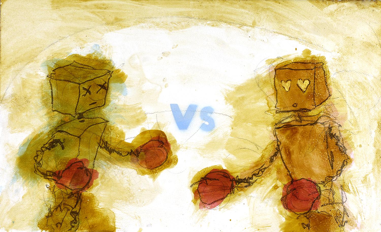 Rock'm Sock'm 1. Haterbot vs. Loverbot.jpg