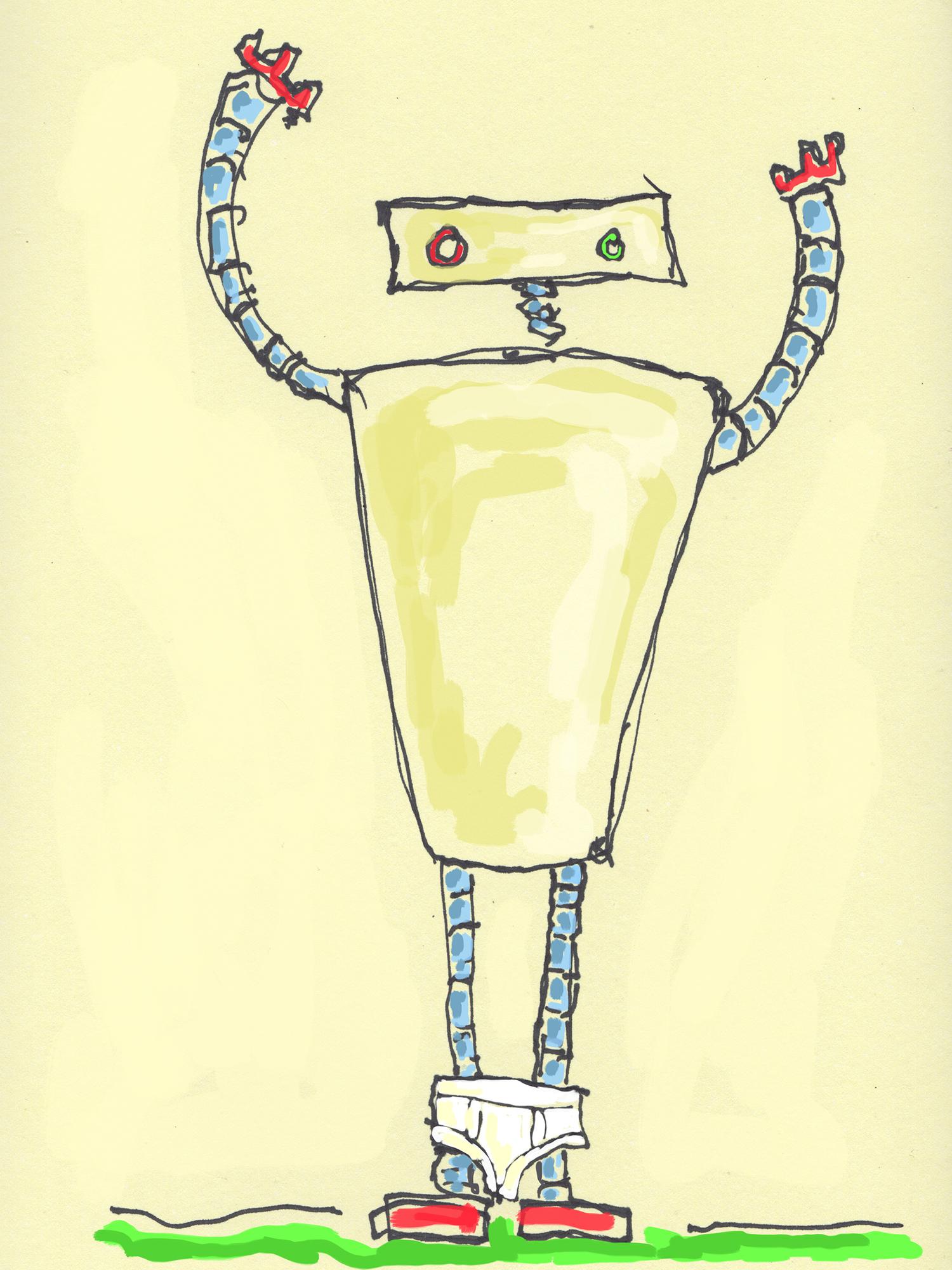 Dropbot-2000.jpg