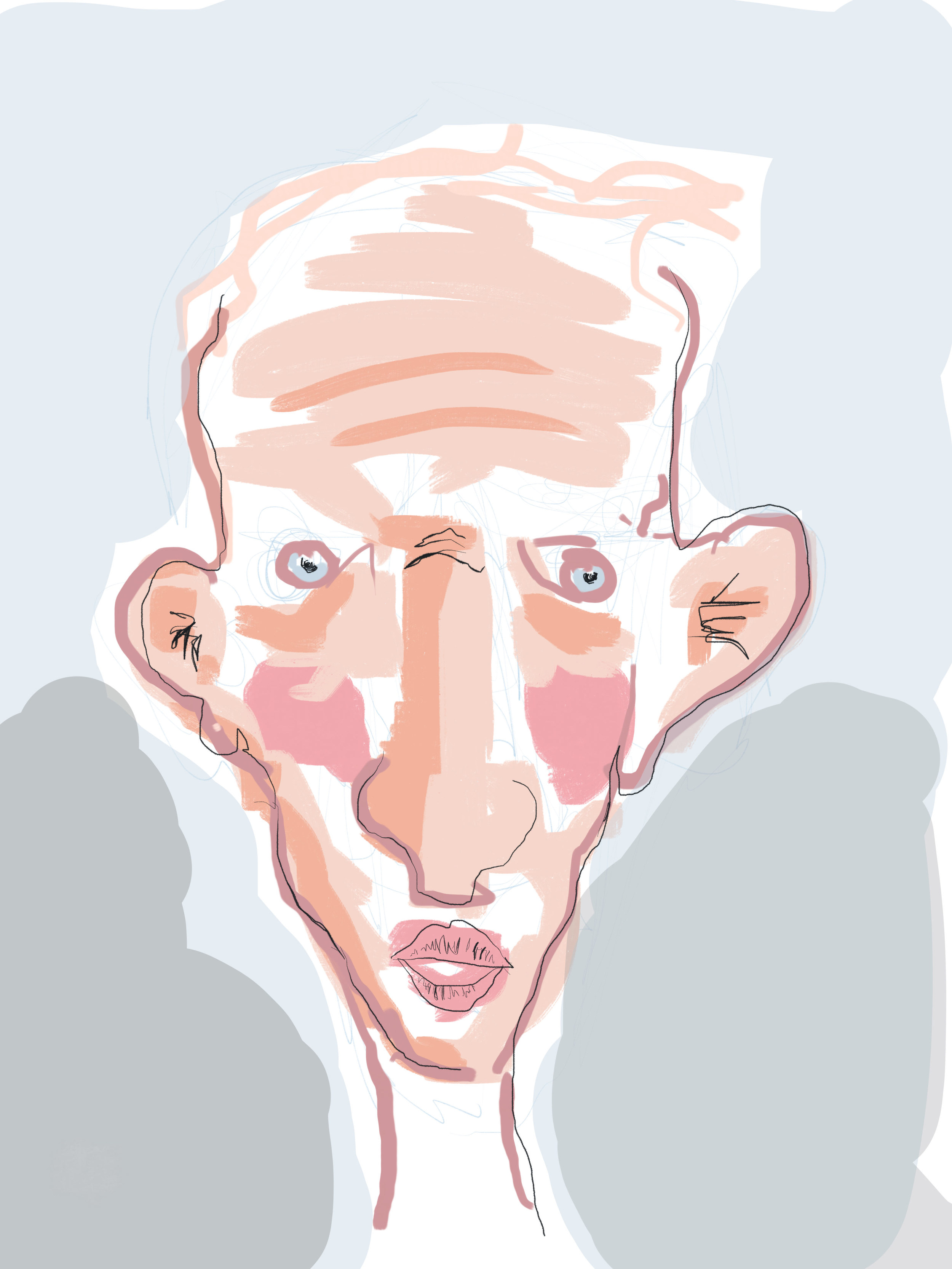 face-dump.jpg