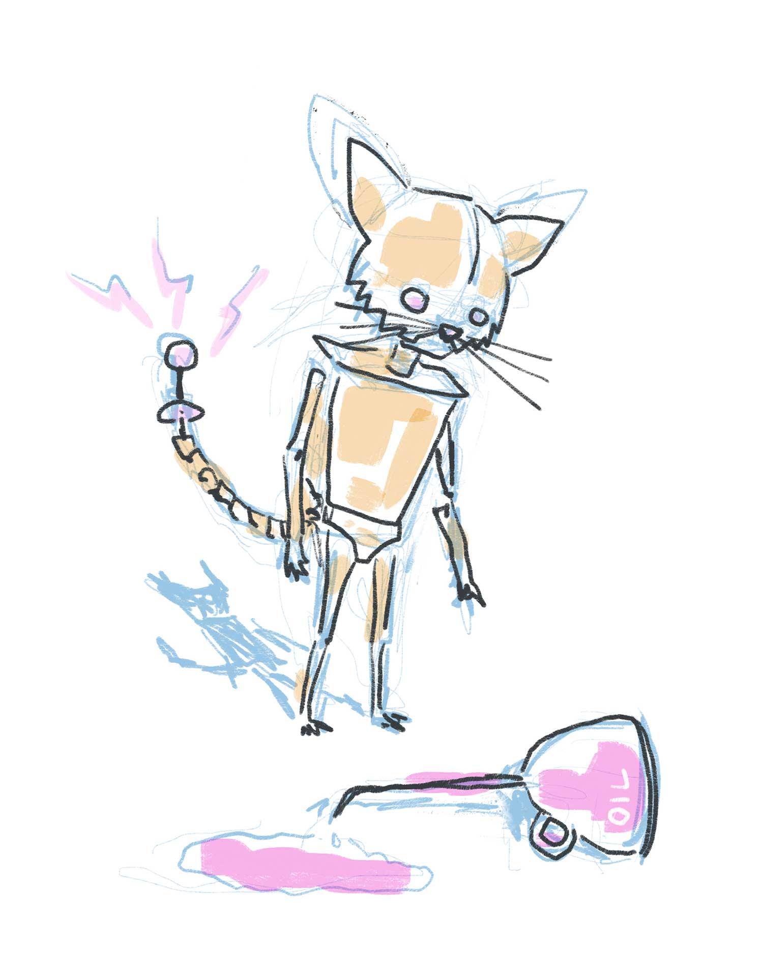cat_oil-ss.jpg