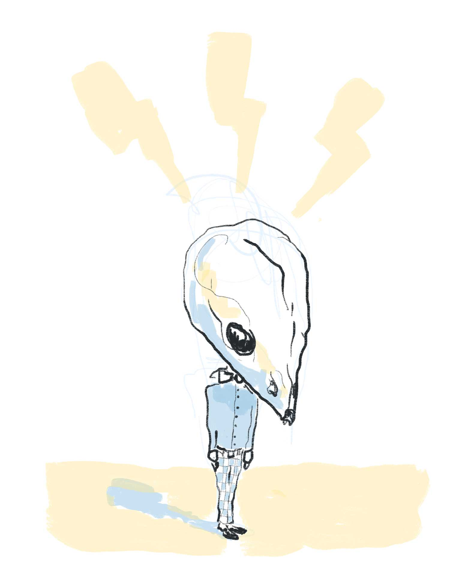 skull-guy_ss.jpg
