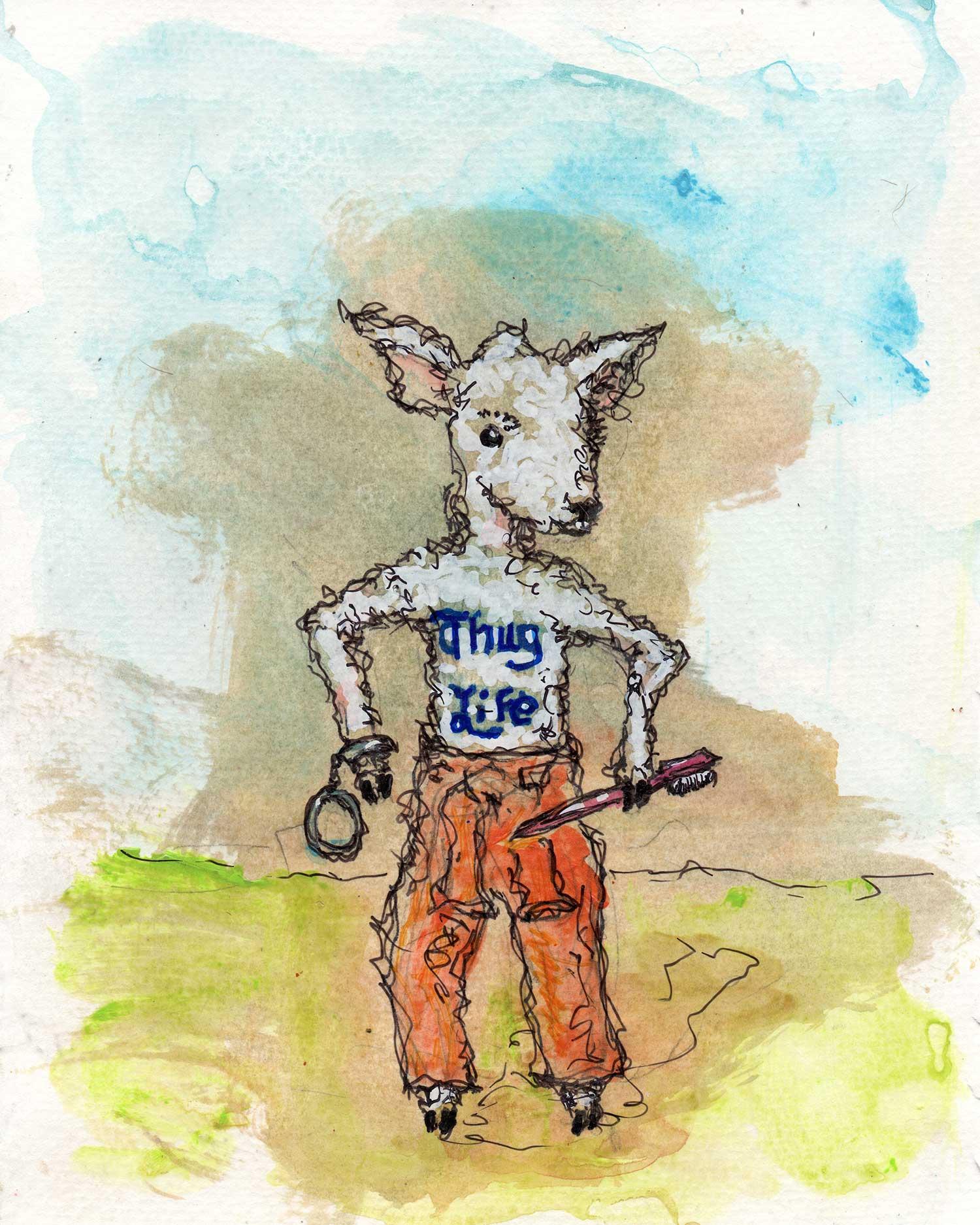 3_31_15-Lamming_lamb_on_the_lam-ss.jpg
