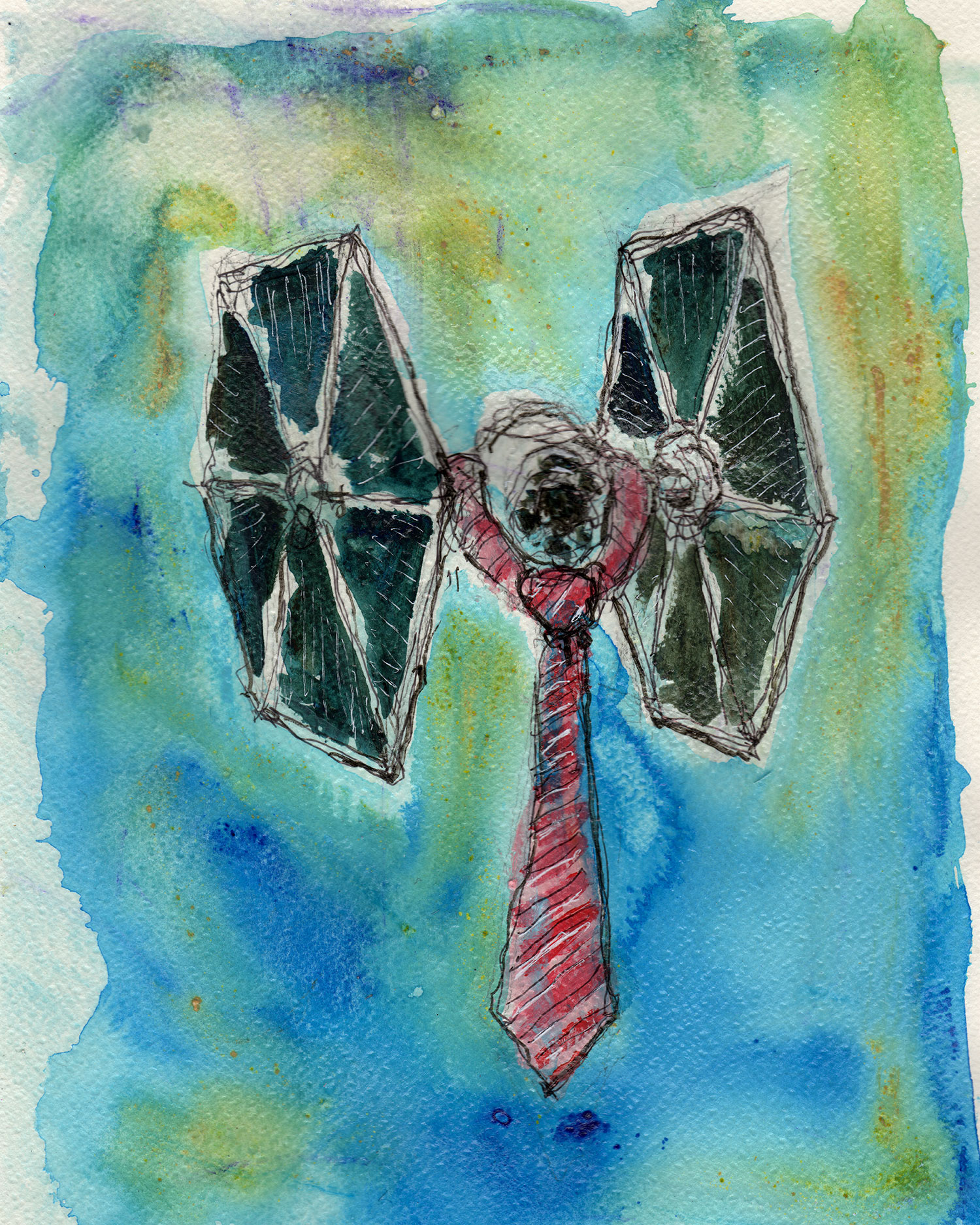 12_30_15-Tie_fighter-ss.jpg