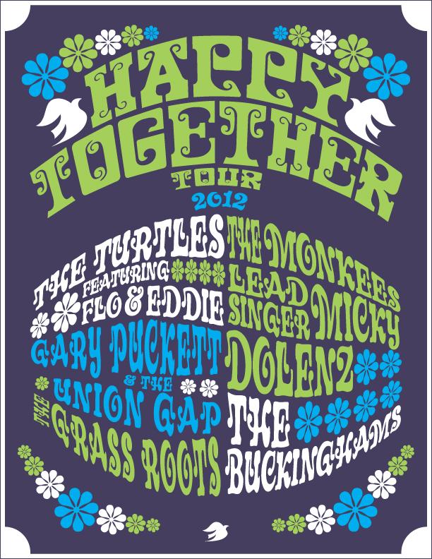 Happy_Together_EDITCMYKver13-1.jpg