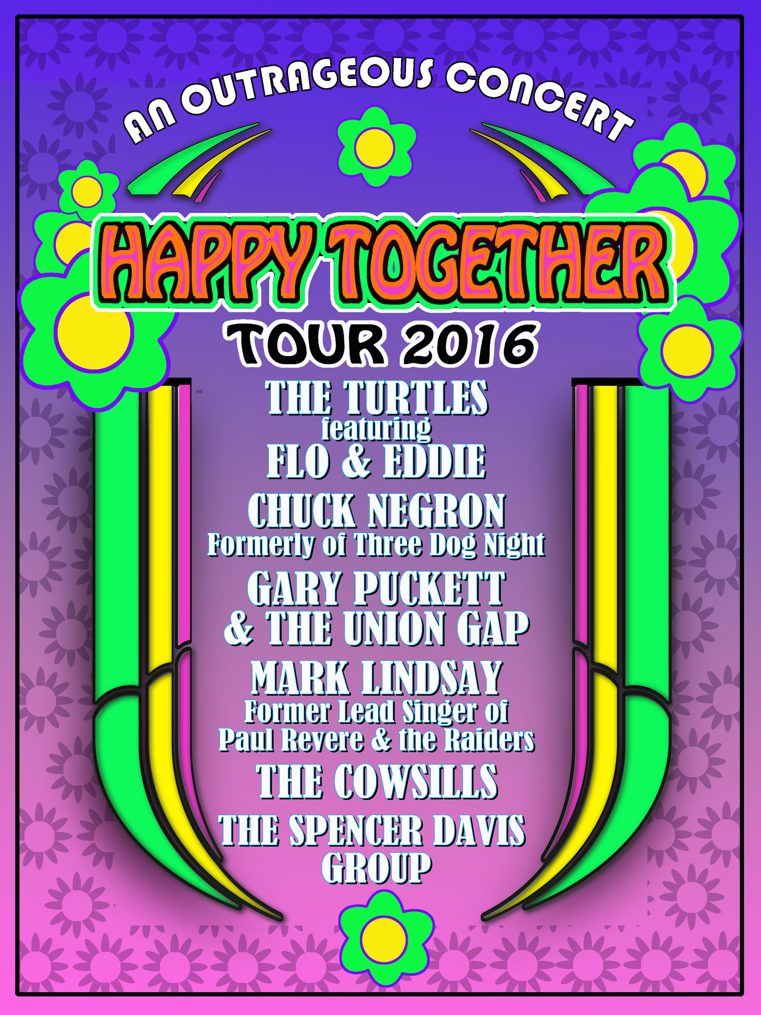 Happy Together 2016 Ad Mat.jpg