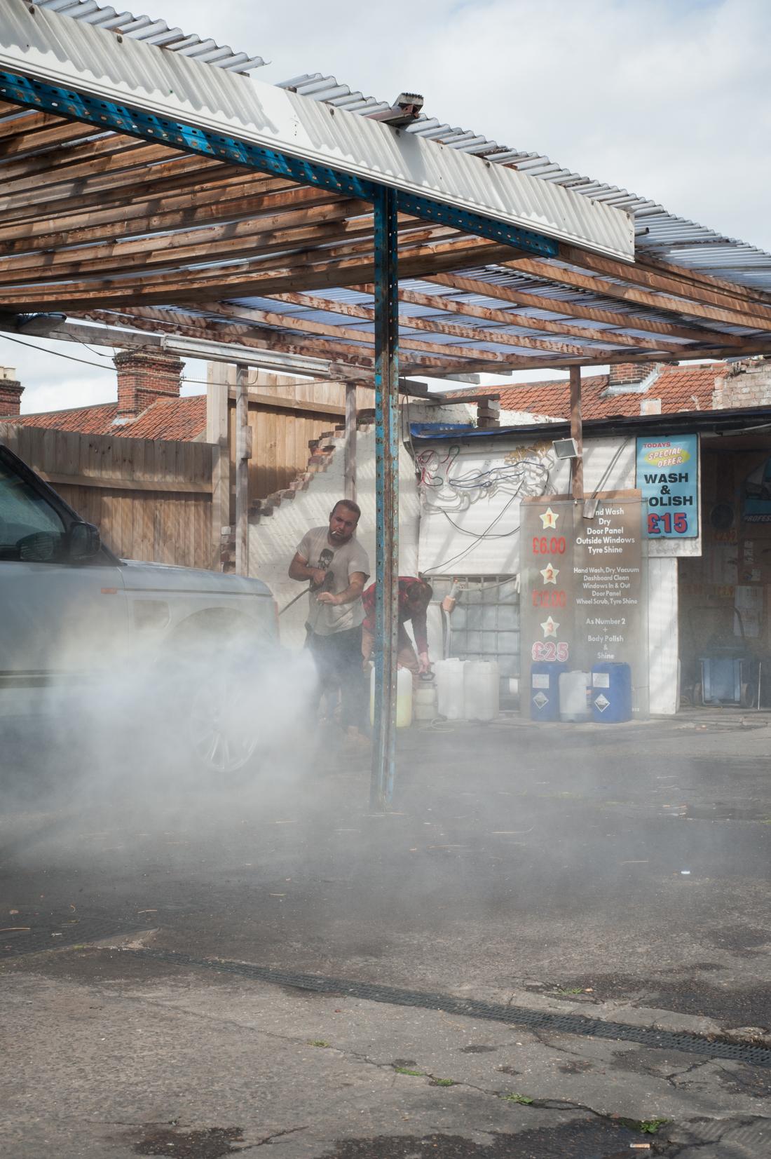 car wash-4.jpg