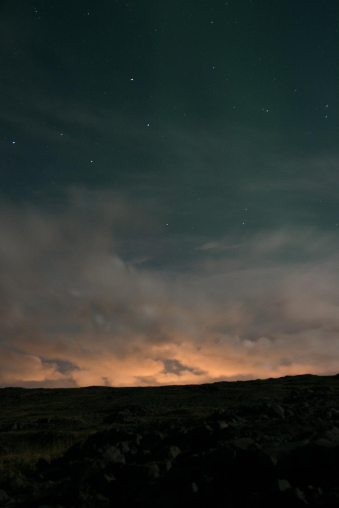 Iceland fav-2.jpg