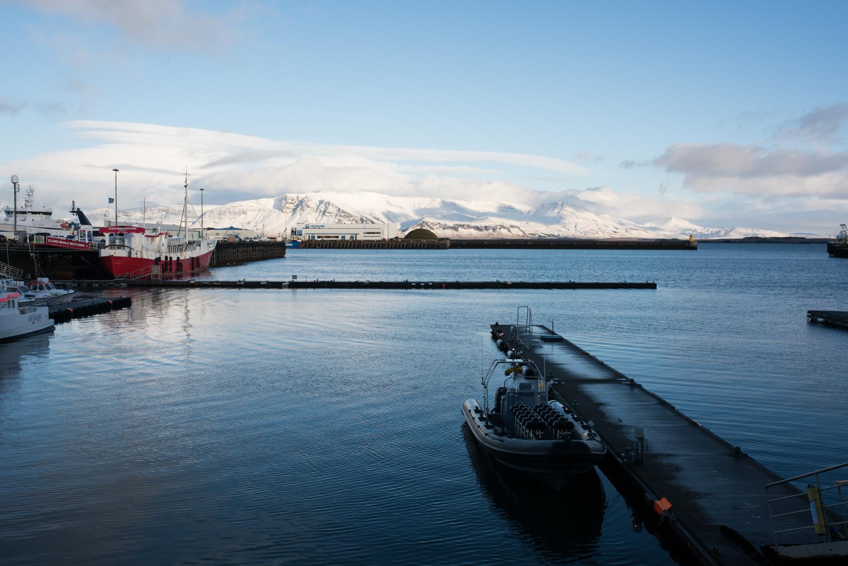 Iceland fav-1.jpg