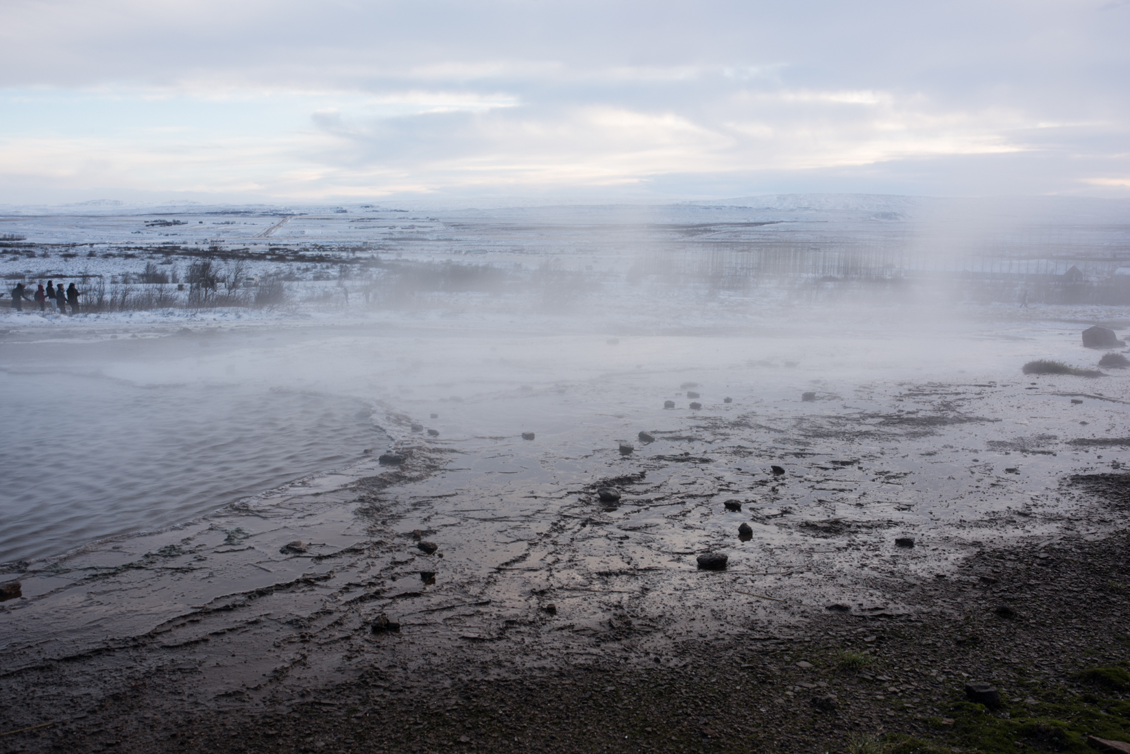 Iceland fav-4.jpg