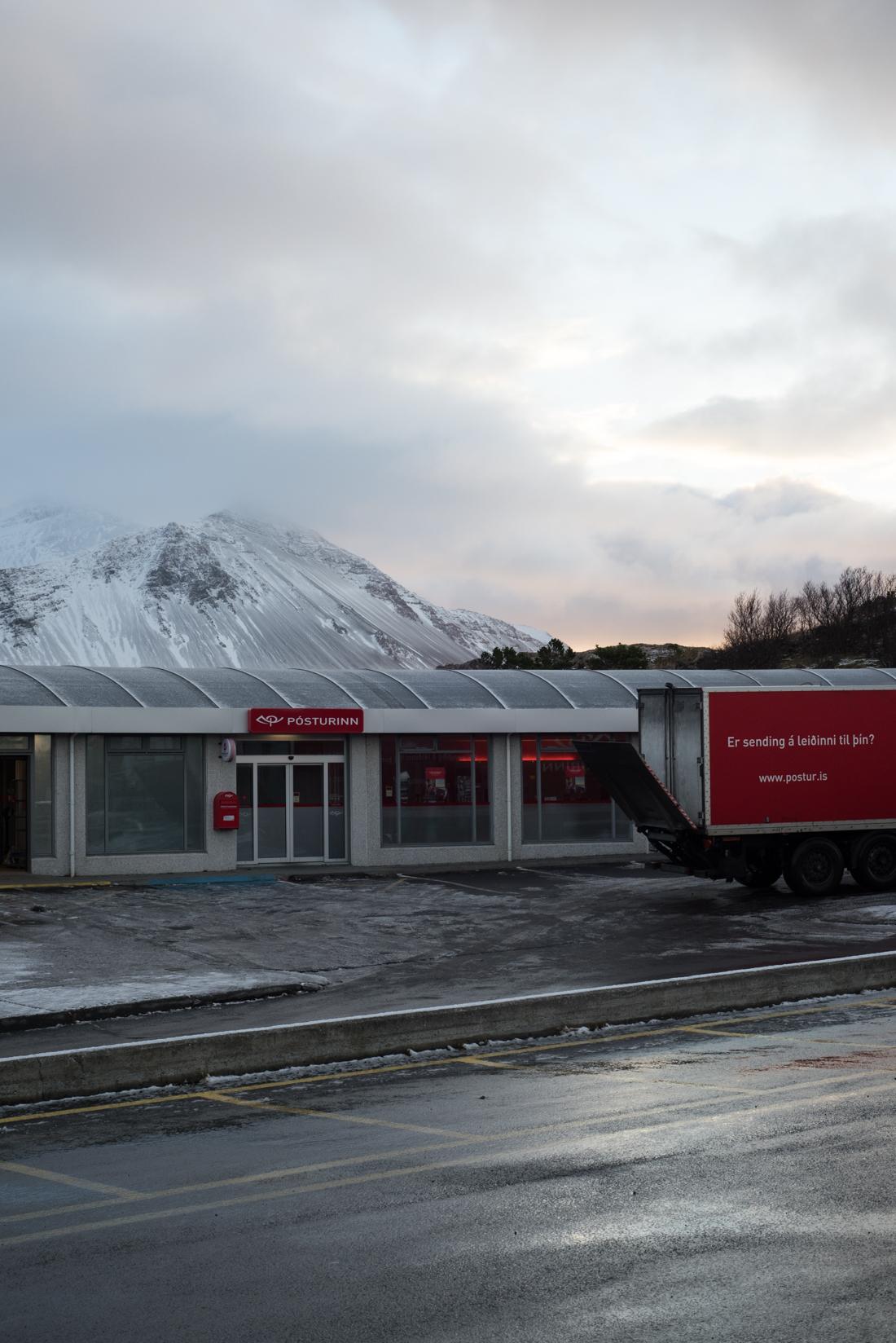 Iceland fav-16.jpg