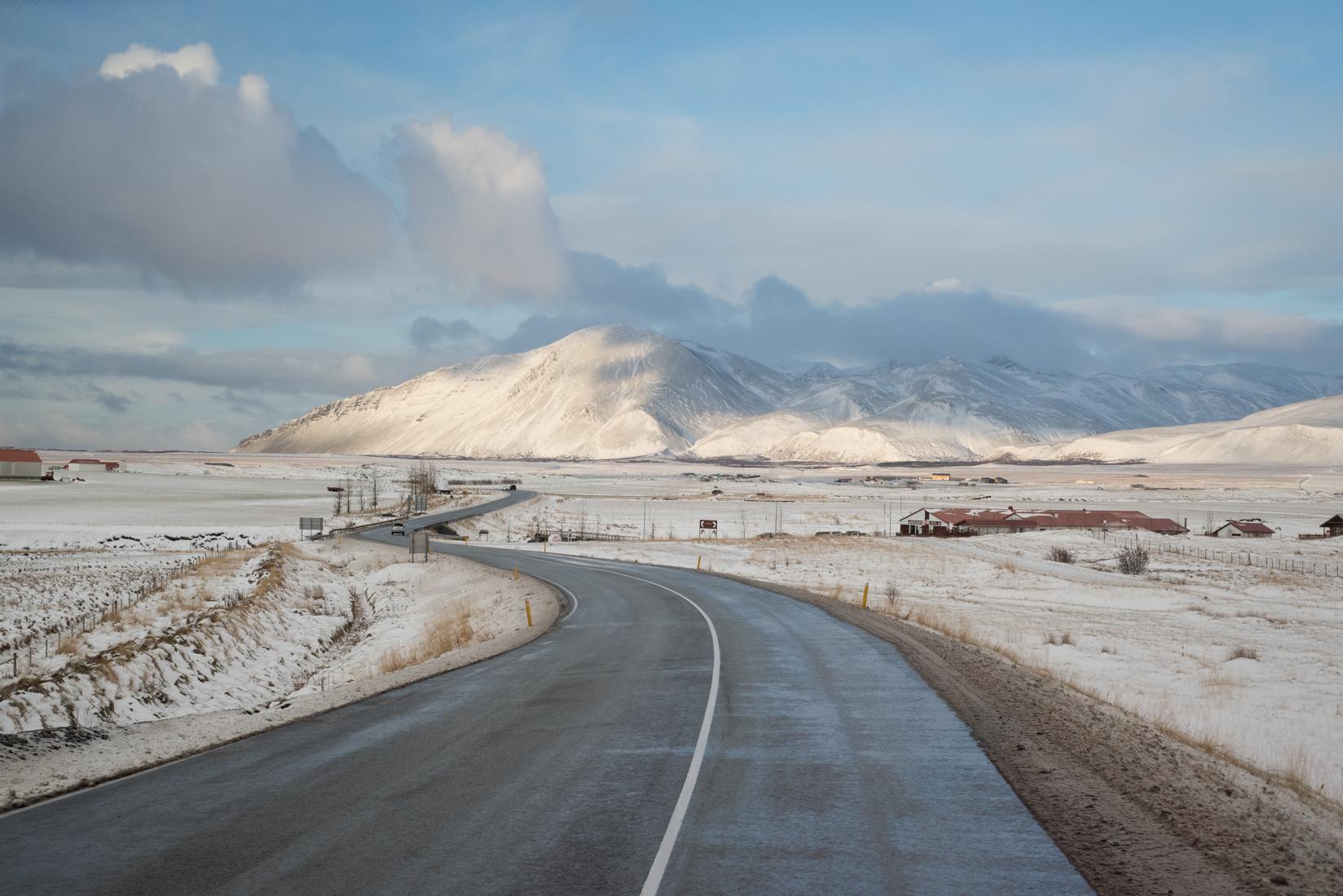 Iceland fav-15.jpg