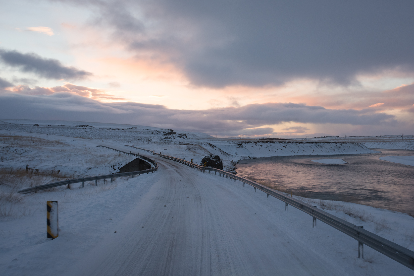 Iceland fav-18.jpg