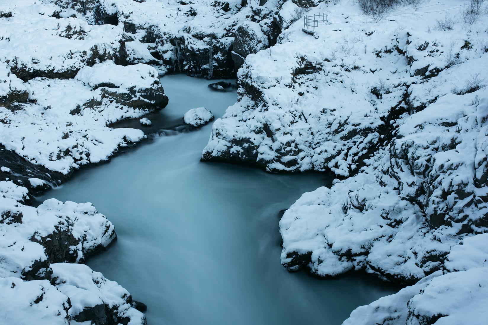 Iceland fav-20.jpg