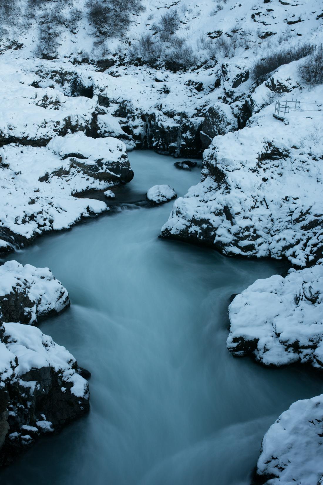 Iceland fav-21.jpg