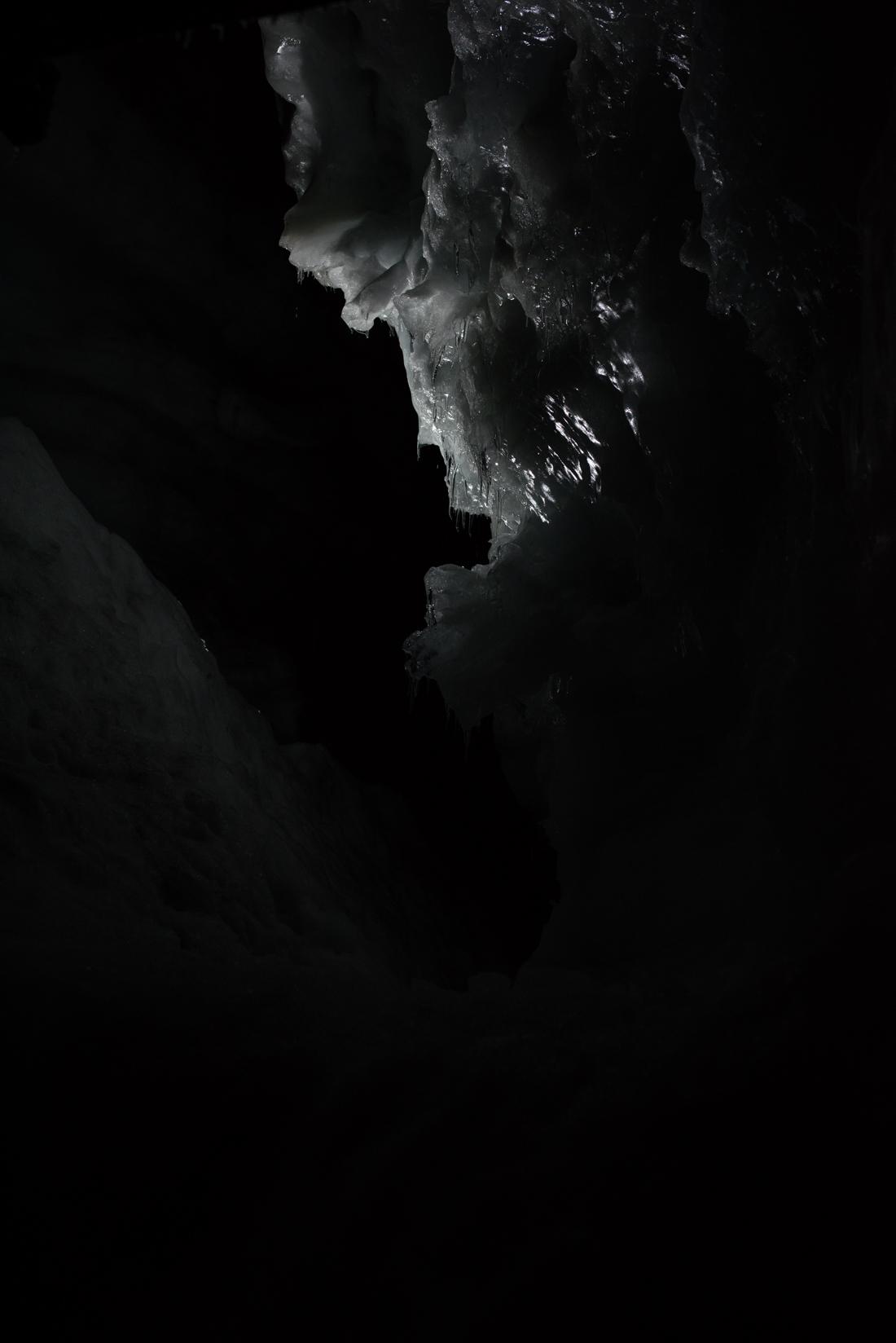 Iceland fav-23.jpg
