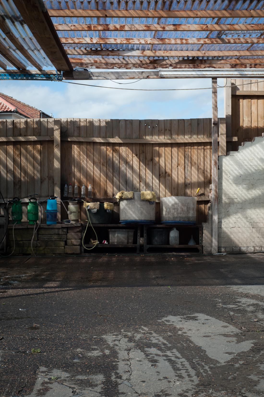 car wash-2.jpg