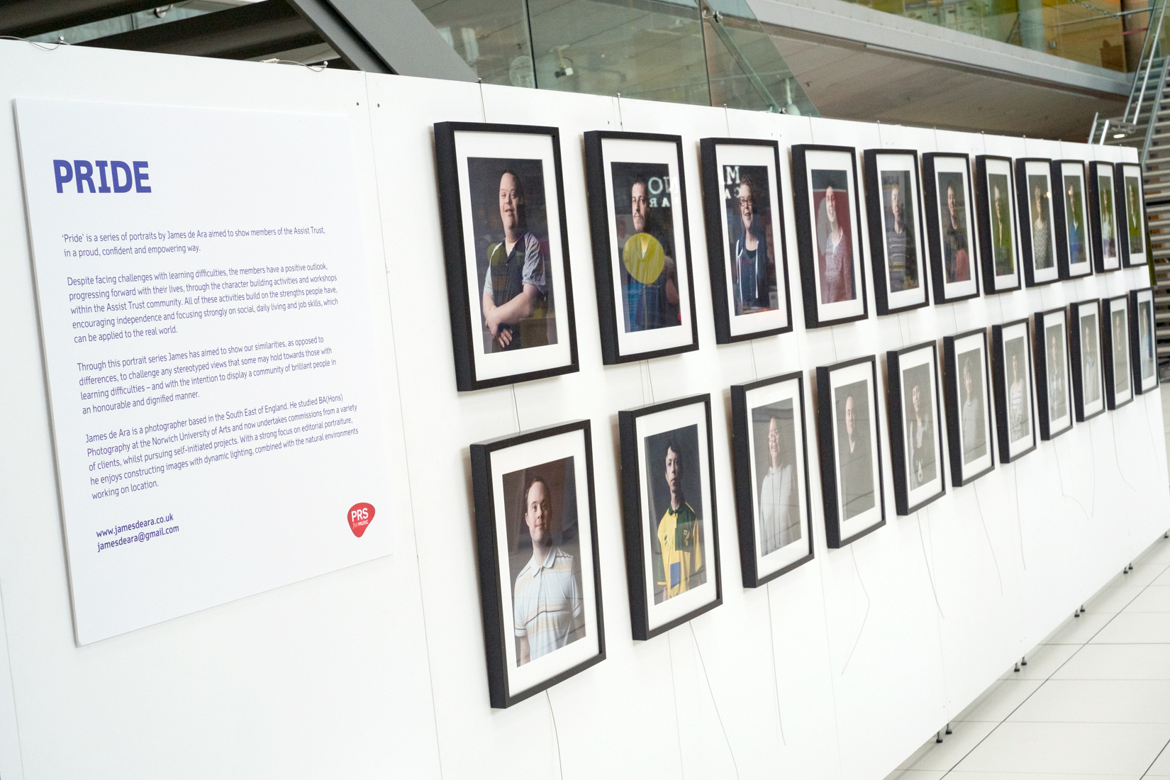 pride exhibition-5.jpg