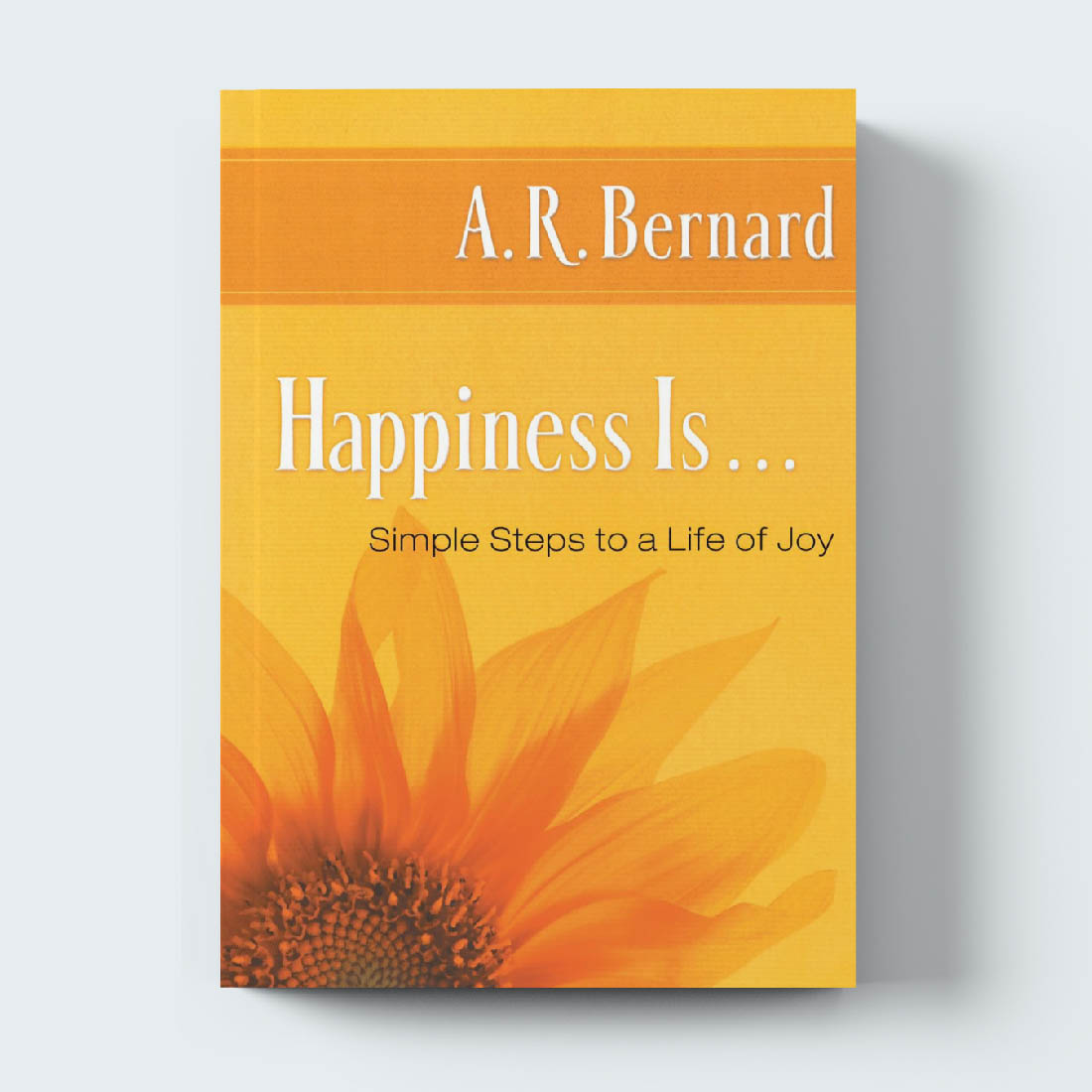 AR_Bernard_Reading_List_Happiness_Is.jpg