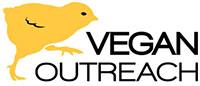 vegan-outreach-logo.jpg