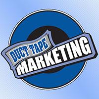 duct-tape-marketing-logo.jpg