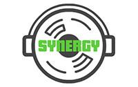 synergy-madrid-logo.jpg
