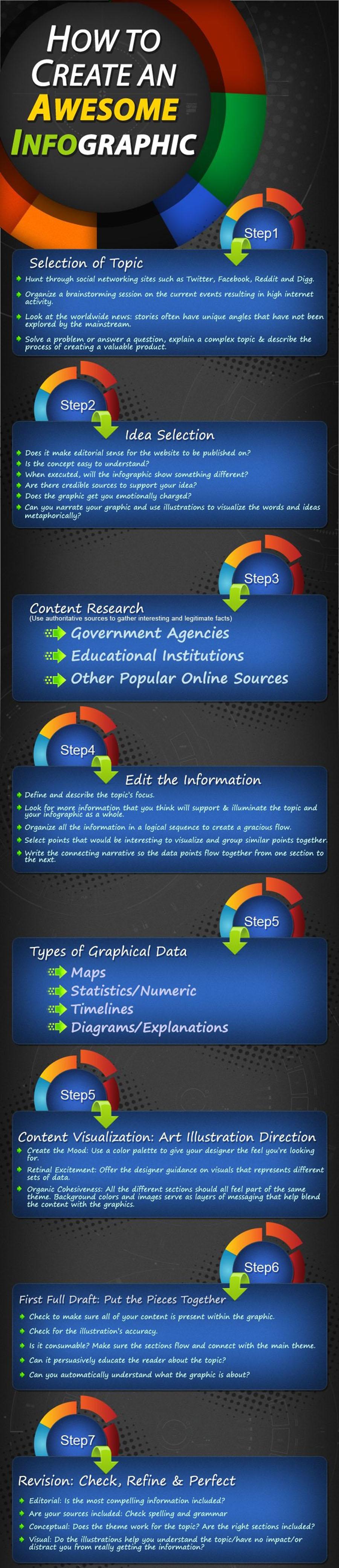 infographic-7.jpg