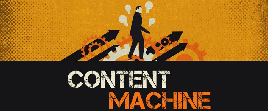content-machine-by-dan-norris