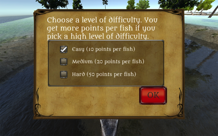 difficulty-selection.png