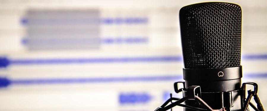 expert-spotlight-an-interview-with-voice-actor-ross-huguet.jpg