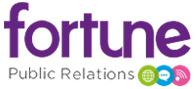 fortune-pr-logo.png